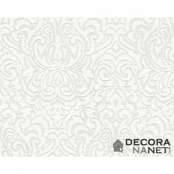 Wallpaper TESSUTO II 961932