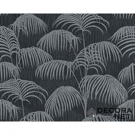 Wallpaper TESSUTO II 961984