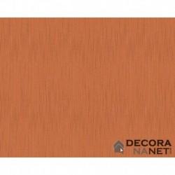 Wallpaper TESSUTO II 968548