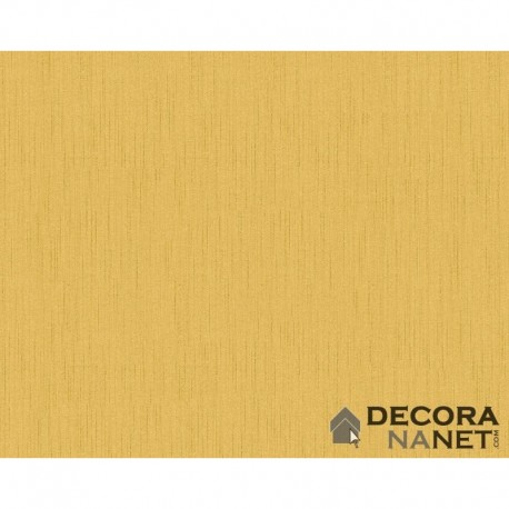 Papel Pintado TESSUTO II 968586
