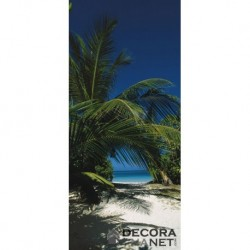 Fotomural TROPICAL 2-1061 To The Beach