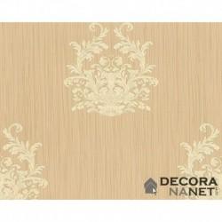 Wallpaper NOBILE 958611