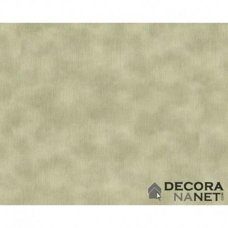 Wallpaper NOBILE 958934