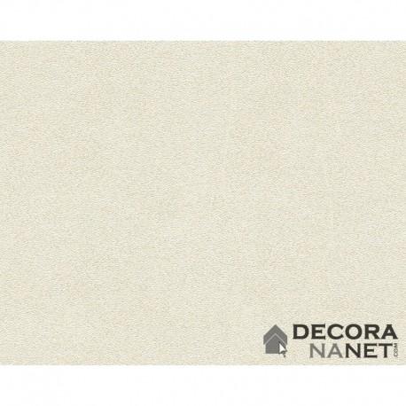 Papel Pintado NOBILE 959821