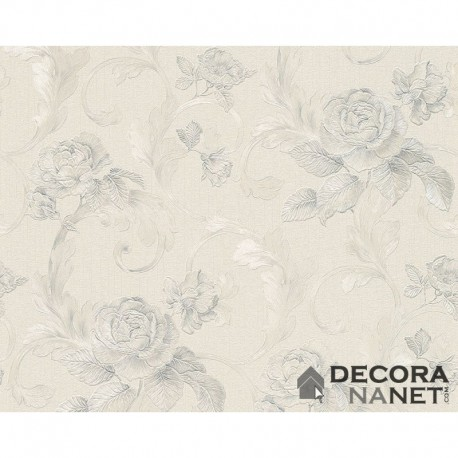 Wallpaper NOBILE 959834