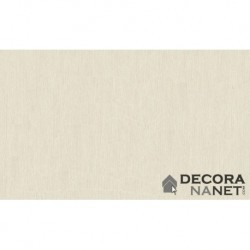 Papel de Parede LONG LIFE COLOURS 301391
