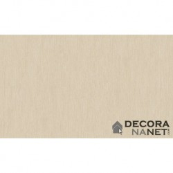 Papel de Parede LONG LIFE COLOURS 301392