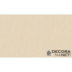 Papel de Parede LONG LIFE COLOURS 301394