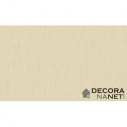 Papel de Parede LONG LIFE COLOURS 301396