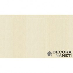 Papel de Parede LONG LIFE COLOURS 301397