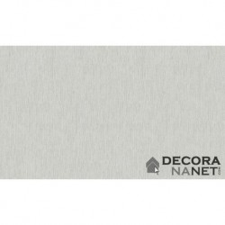 Papel de Parede LONG LIFE COLOURS 301398