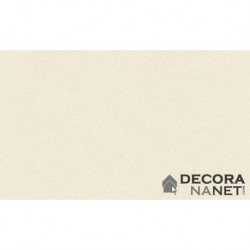 Papel de Parede LONG LIFE COLOURS 301401
