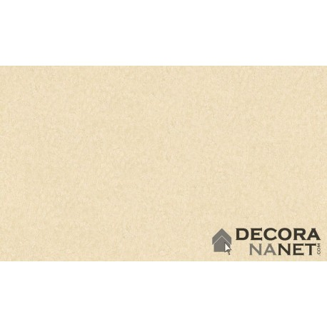 Papel de Parede LONG LIFE COLOURS 301402