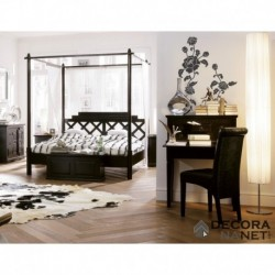 Wall Sticker FLORAL AND WELLNESS 17001 Tiffany