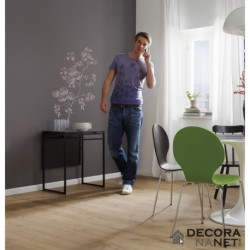 Wall Sticker FLORAL AND WELLNESS 17712 Bellissima