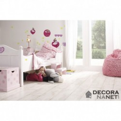 Wall Sticker KIDS by KOMAR 17007 Fairy