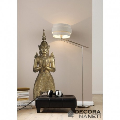 Wall Sticker STILL LIFE 17701 Buddha