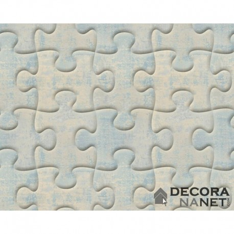 Papel de Parede SIMPLY DECOR 327032
