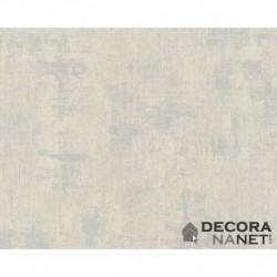 Papel Pintado SIENA DESIGN BOOK 328813