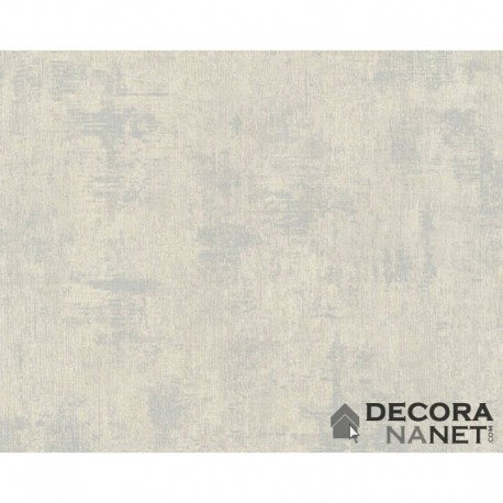 Papel Pintado SIENA DESIGN BOOK 328813