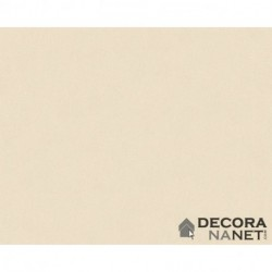 Papel de Parede BJORN SIMPLY DECOR 336538