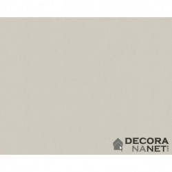 Papel de Parede BJORN SIMPLY DECOR 336576