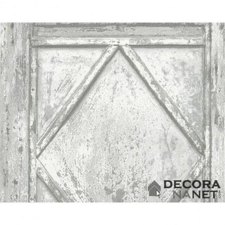 Papel Pintado DECOWORLD 307521