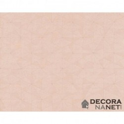 Papel Pintado FOUR SEASONS 358951