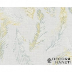 Papel Pintado FOUR SEASONS 358961