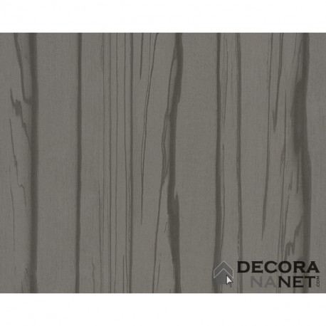 Papel de Parede LITTLE FOREST 300624