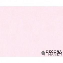 Wallpaper LITTLE STARS 355661