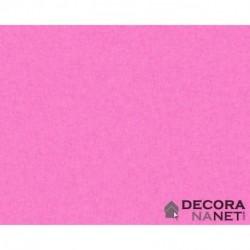 Papel Pintado LITTLE STARS 355668