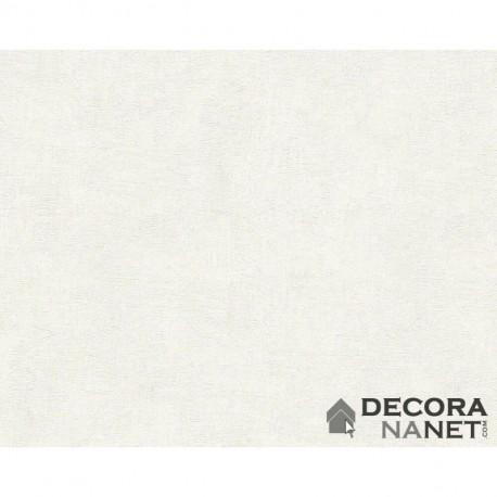 Papel Pintado DANIEL HECHTER 952621