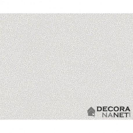 Papel Pintado LIBERTÉ 305244