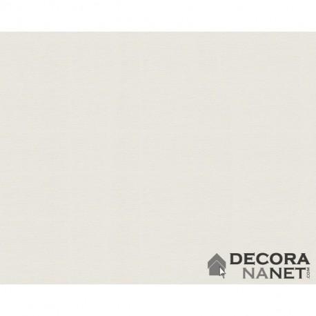 Papel Pintado LIBERTÉ 305261