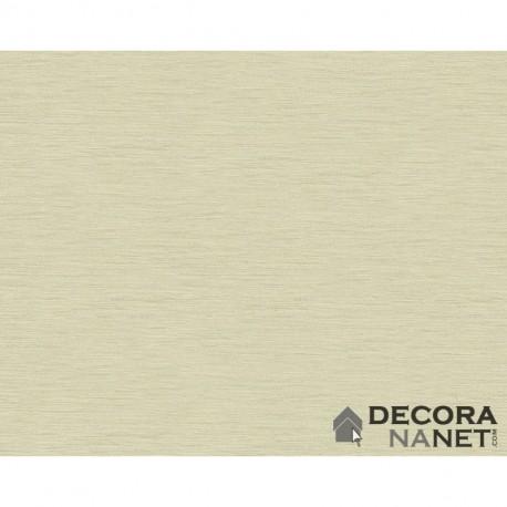Papel Pintado NEW CLASSICS 956277