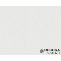 Papel Pintado HYGGE BLACK & WHITE 211798