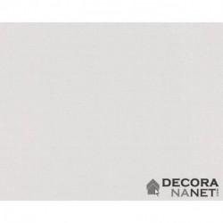 Papel de Parede HYGGE BLACK & WHITE 298270