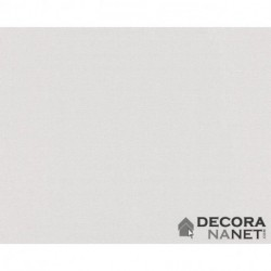Papel Pintado HYGGE BLACK & WHITE 298270