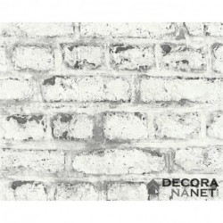Wallpaper BLACK & WHITE IL DECORO 362802