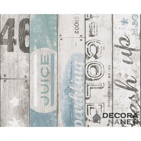 Wallpaper BOYS & GIRLS 959503