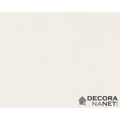 Wallpaper BOYS & GIRLS IL DECORO 309129