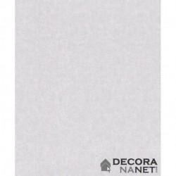Papel Pintado CLARENCE CR1001