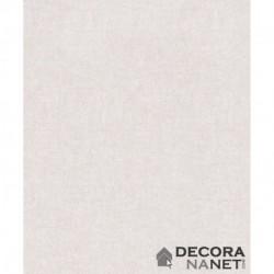 Papel Pintado CLARENCE CR1003
