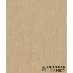 Papel Pintado CLARENCE CR1103