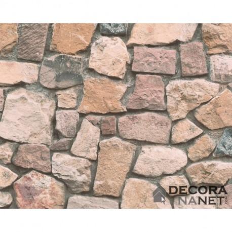 Wallpaper IL DECORO 692412
