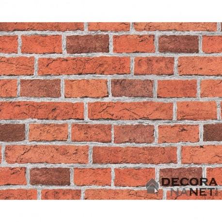 Wallpaper IL DECORO 779816