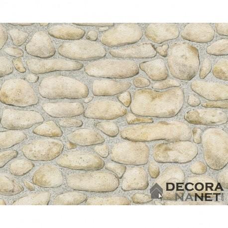 Wallpaper IL DECORO 834515