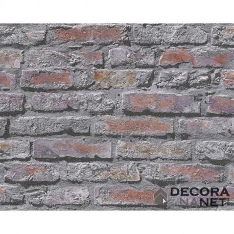 Wallpaper IL DECORO 954702