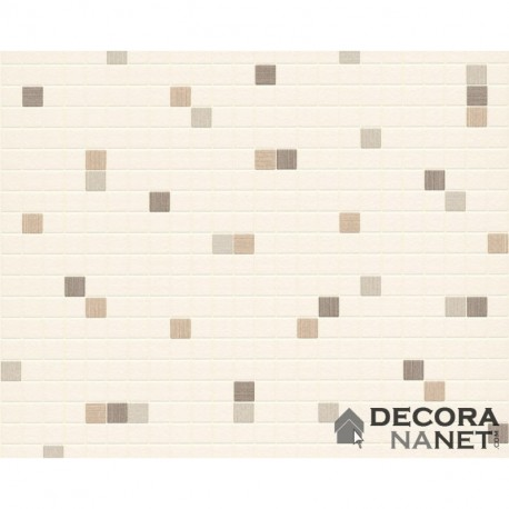 Papel de Parede SIMPLY DECOR IL DECORO 607720